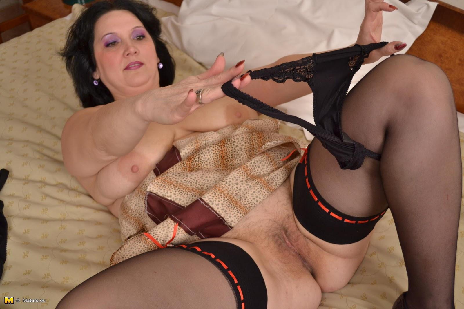 Бесплатное Порно Фото Онлайн Зрелые