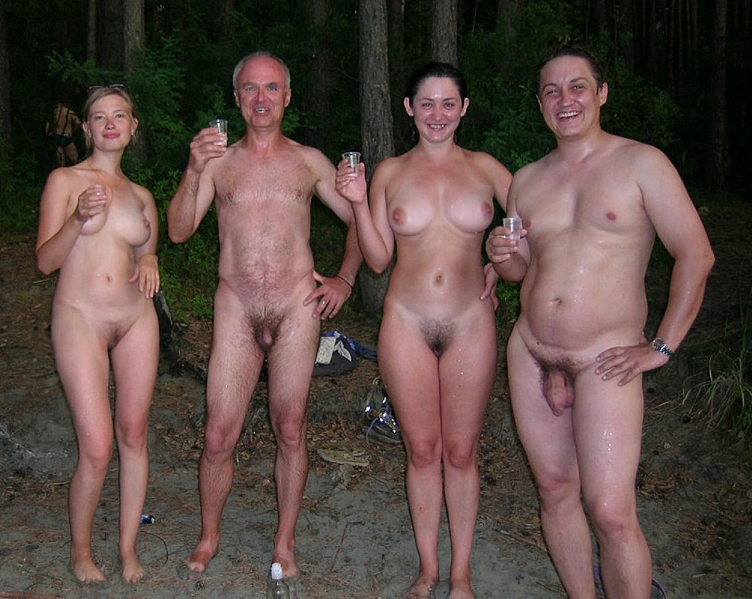 naked-sex-real-people